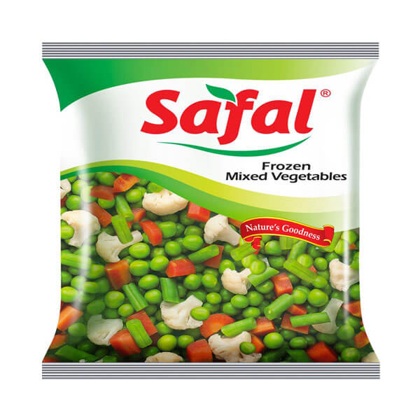 safal-mixed-vegetables-500gm