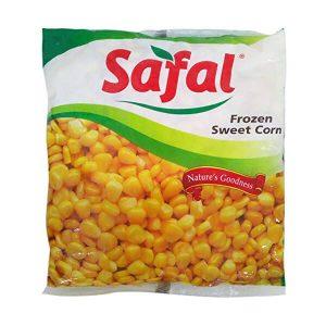 Buy Sweet Corn Online
