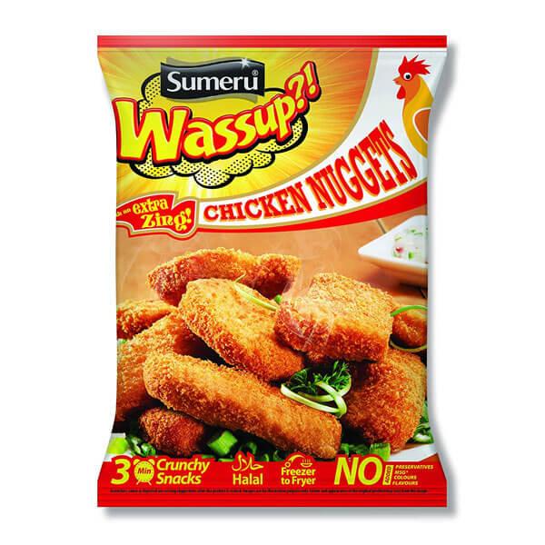 su-chi-nuggets-450gm