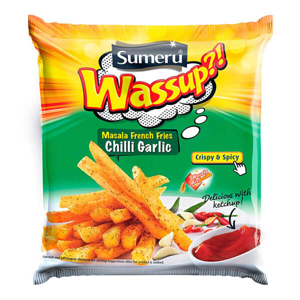 su-masala-fries-chilligarlic-400gm