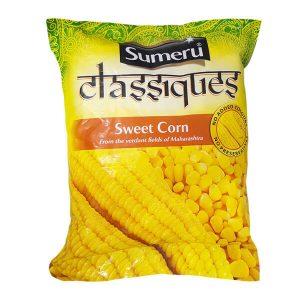 su-sweet-corn-500gm