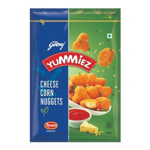 yum-cheese-corn-nuggets-400gm
