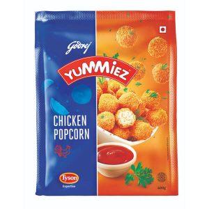 yum-chi-popcorn-400gm
