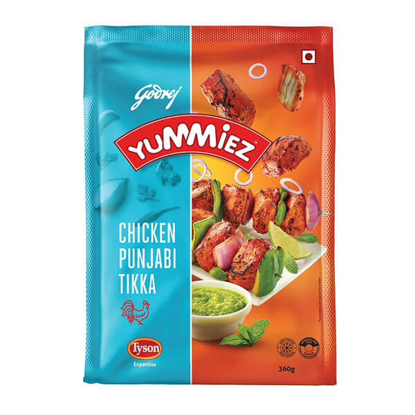 yum-chi-punj-tikka-360gm