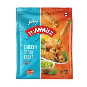 yum-chi-seekh-kabab-225gm