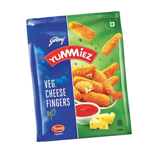 yum-veg-chees-finger-400gm