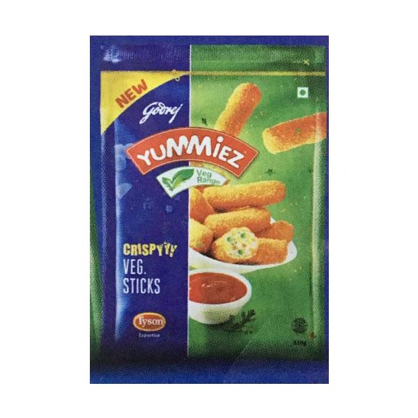 yum-veg-sticks-320gm