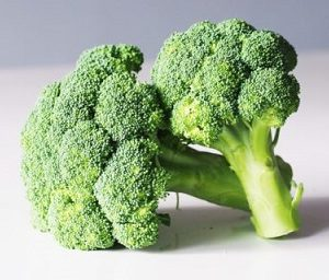 Broccoli_edited-480x320