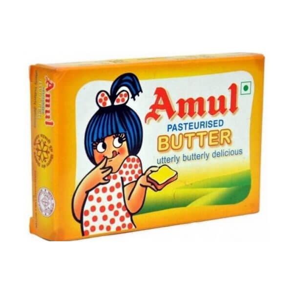 amul-butter-100gm