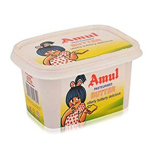 amul-butter-200gm