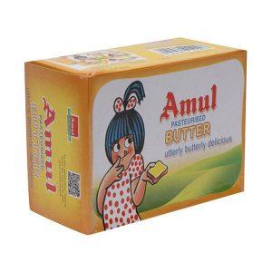 amul-butter-500gm