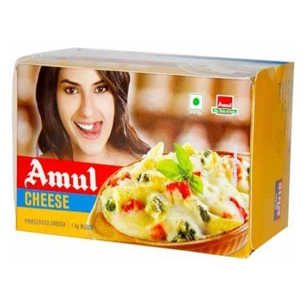 amul-cheese-block-1kg