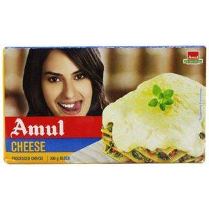 amul-cheese-block-200gm