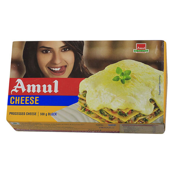 amul-cheese-block-500gm