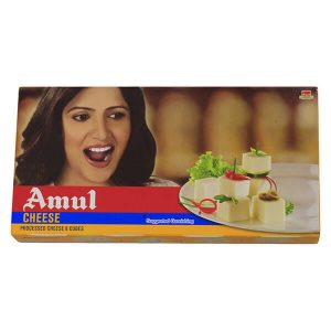 amul-cheese-cubes-200gm