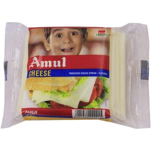 amul-cheese-slice-200gm