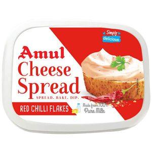amul-cheese-spread-chilli-200gm