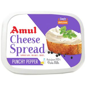 amul-cheese-spread-pepper-200gm