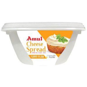 amul-cheese-spread-plain-200gm