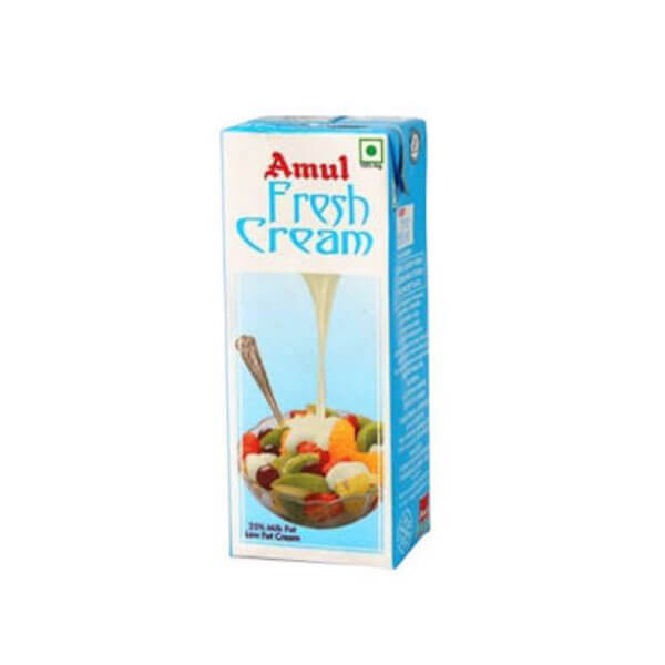 amul-fresh-cream-250-ml