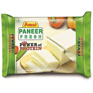 amul-fresh-paneer-200gm