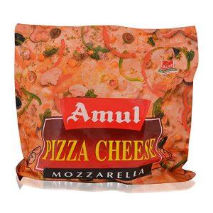 amul-mozzrella-200gm