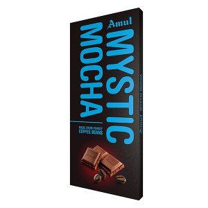 amul-mystic-mocha