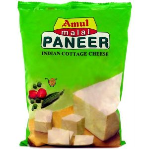 amul-paneer-cubes-200gm
