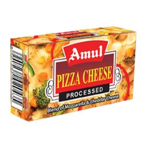 amul-pizza-cheese-200gm