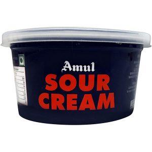 amul-sour-cream