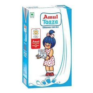 amul-taza-1ltr