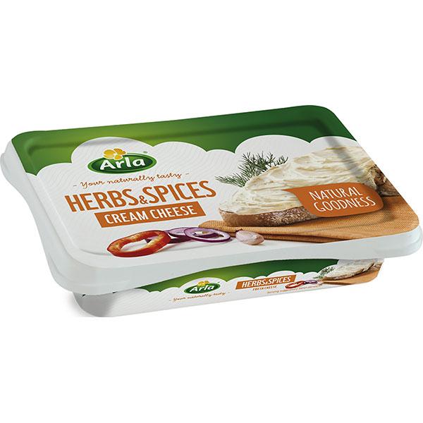 arla-herbs-&-spice-fresh-cream-150gm