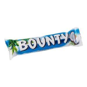 bounty-bar-50gm