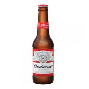 budweiser-na-beer-bottle-330ml