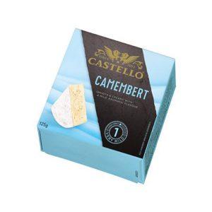 castello-camembert-125gm