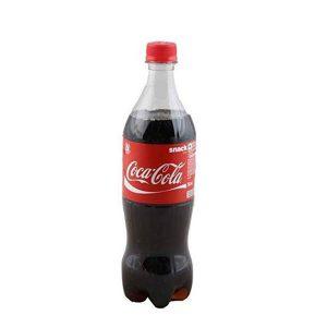 coca-cola-750ml
