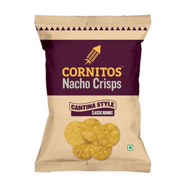 cornitos-cantina-pack-250gm