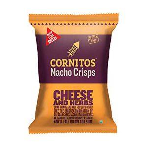 cornitos-cheese-herbs-150gm