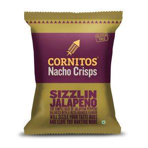 cornitos-jalapeno-chips-150gm