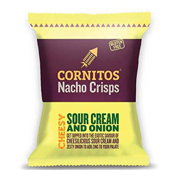 cornitos-sour-cream-onion-150g