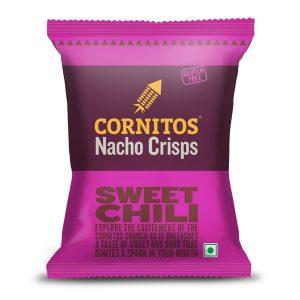 cornitos-thai-sweet-chilli-150gm-new