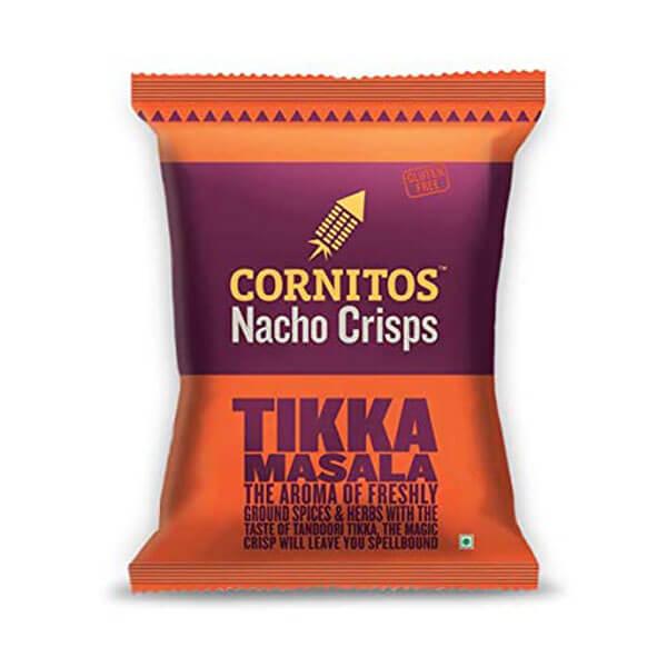 cornitos-tikka-masala-150gm