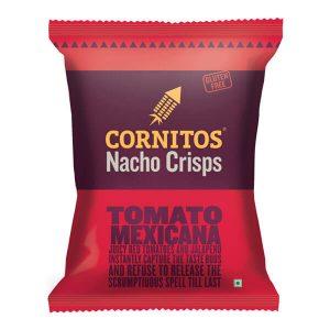 cornitos-tomato-mexicana-150gm