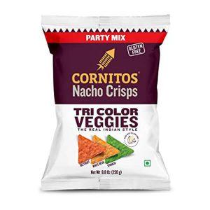 cornitos-tri-color-veggies-250gm
