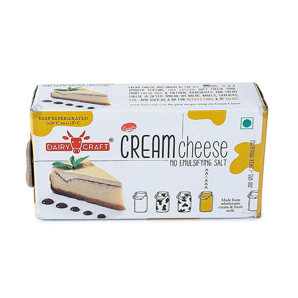 dc-cream-cheese-200gm