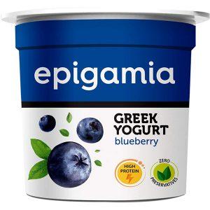 ep-blueberry-yogurt-90-gm
