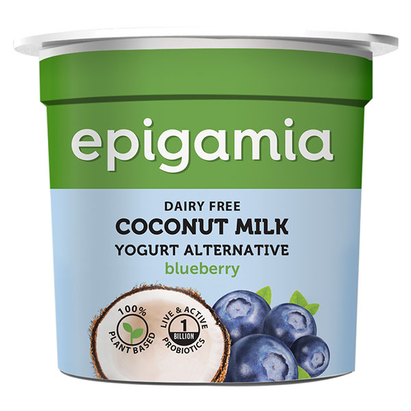 ep-coconut-milk-with-blueberry-90gm