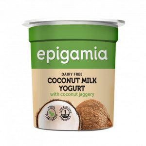 ep-coconut-milk-with-jaggery-90gm