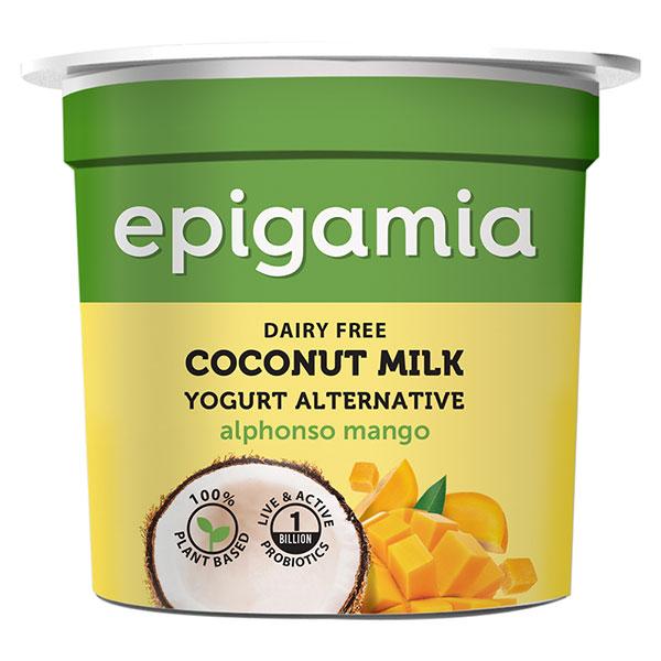 ep-coconut-milk-with-mango-90gm