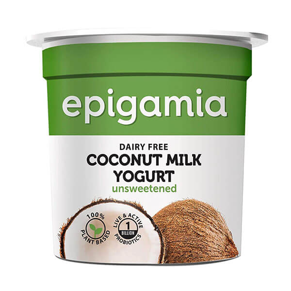ep-coconut-milk-with-unsweetened-90gm